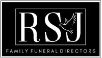 Richard & Shannon Jenkins Funeral Directors